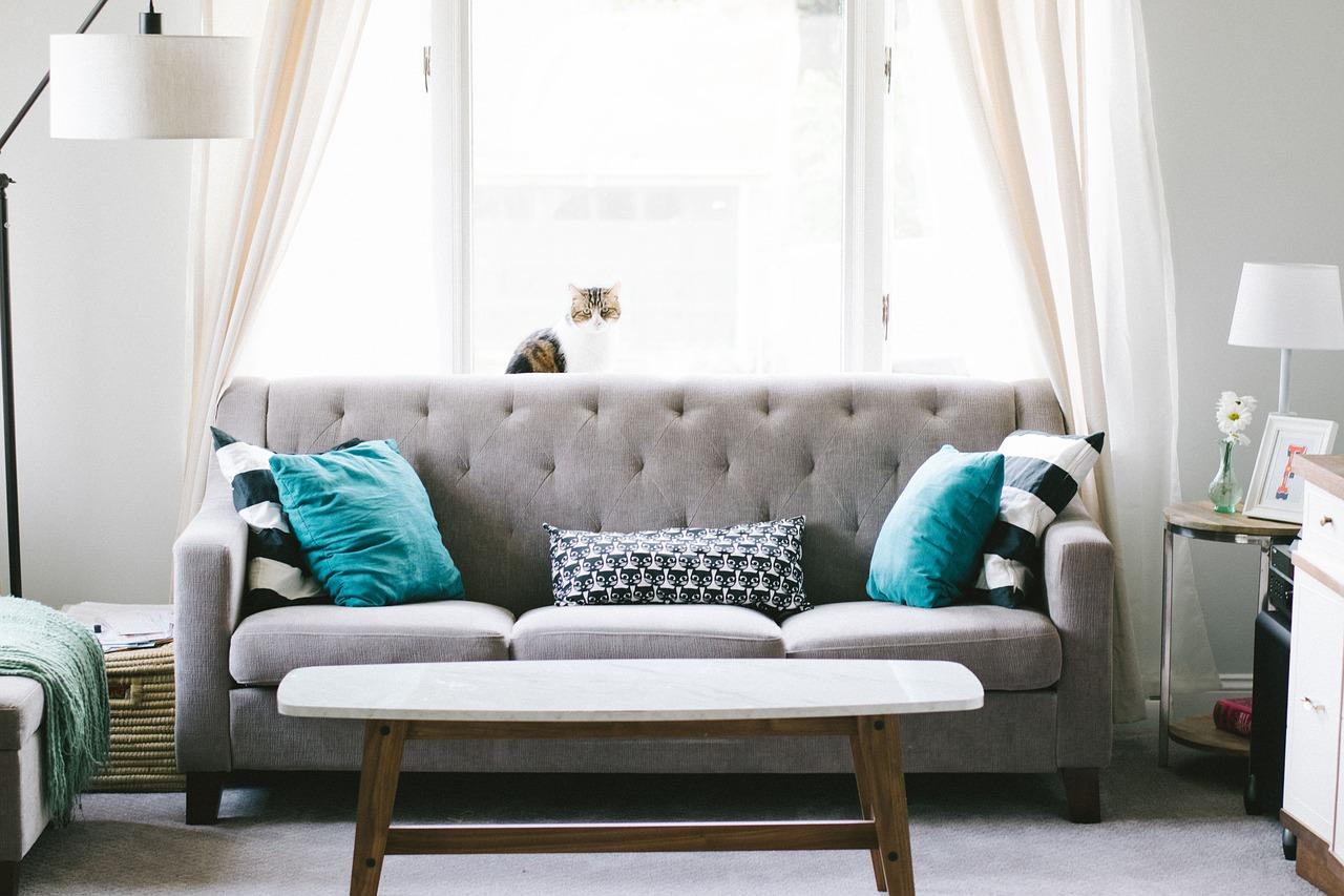 meble i dekoracje dla domu