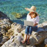 copywriter freelancer przyjmie zlecenia