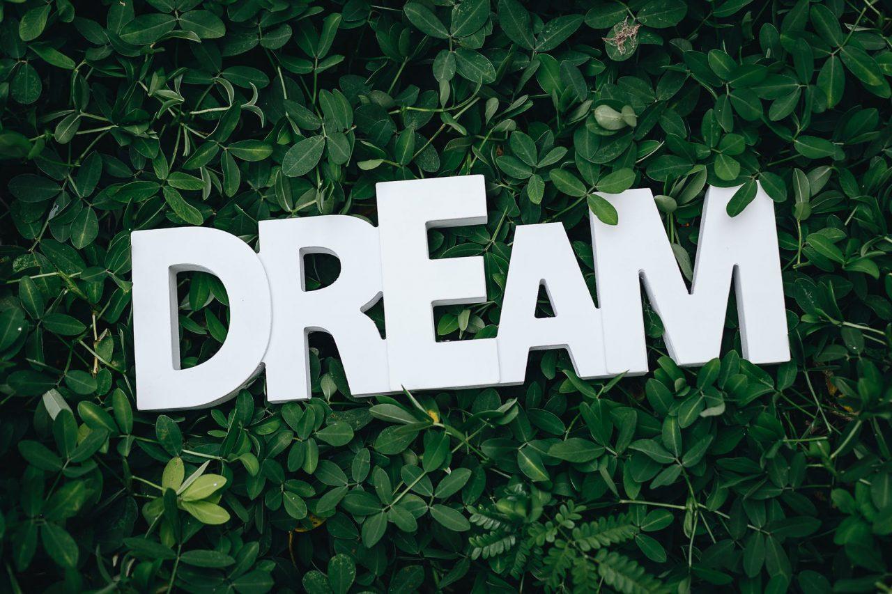 twje myśli tworzą twoją rzeczywistość