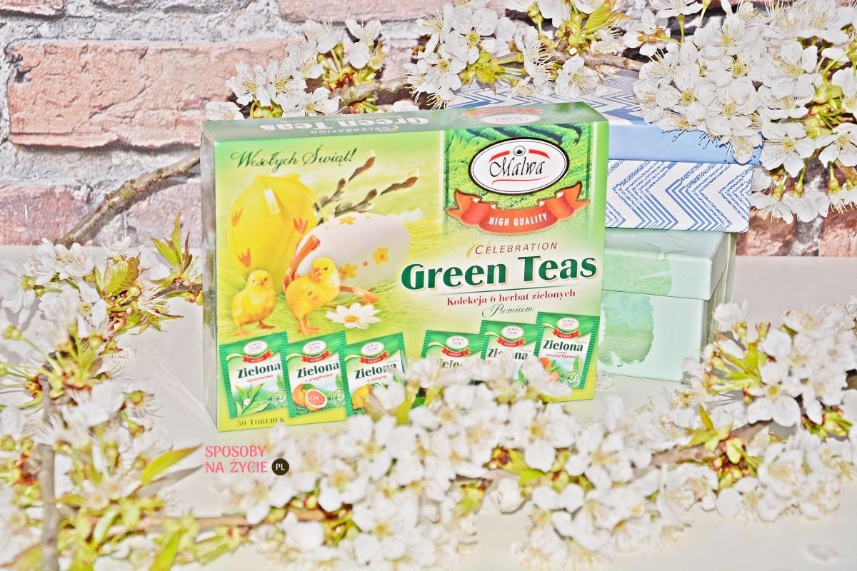 herbaty_malwa_bombonierka_trustedcosmetics_