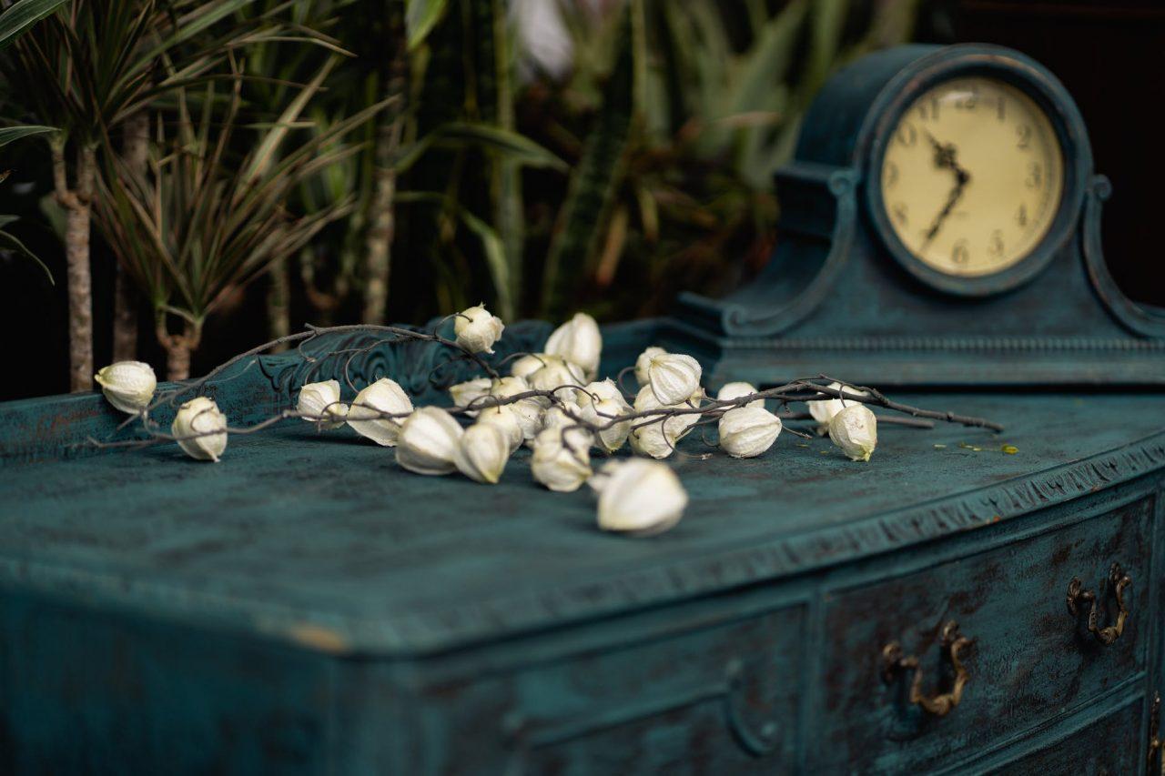 Minimalizm - jak wprowadzić w życie krok po kroku