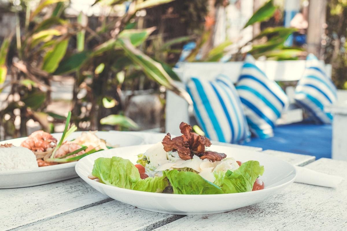 japońska dieta długowieczności z okinawy