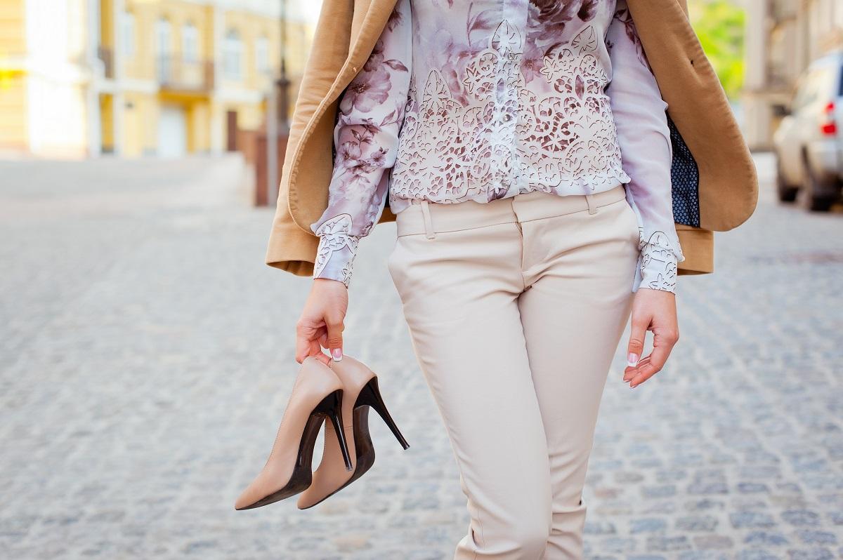 blog modowy sposoby na życie blog o modzie