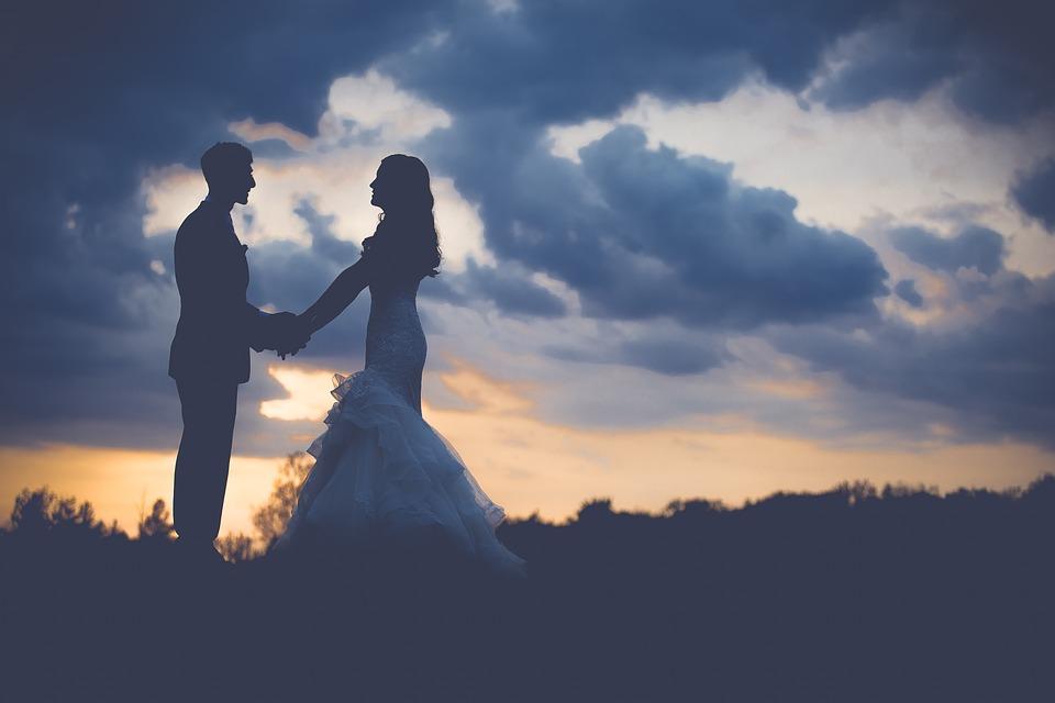 jak zrobić piękne zdjęcia ślubne