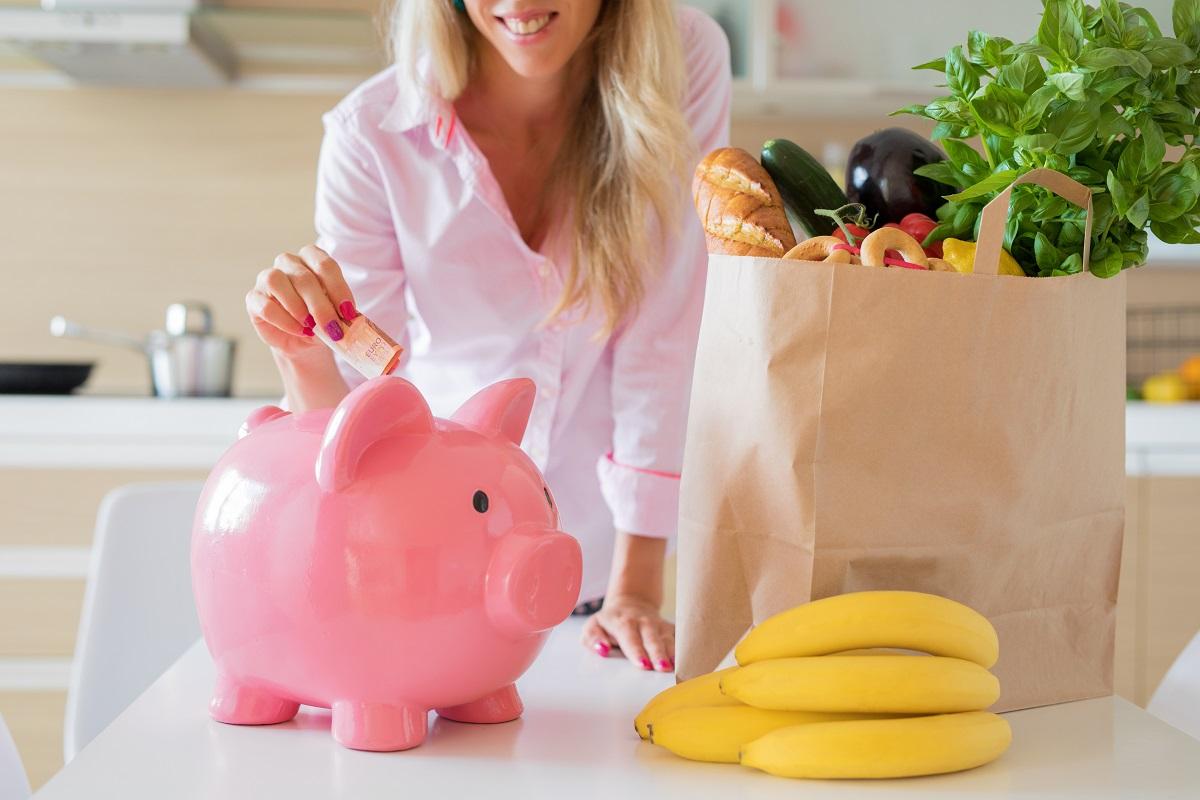 domowy budżet blog