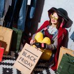 Co to jest Buy Nothing Day? I dlaczego zamiast Black Friday lepiej świętować Dzień Bez Zakupów?