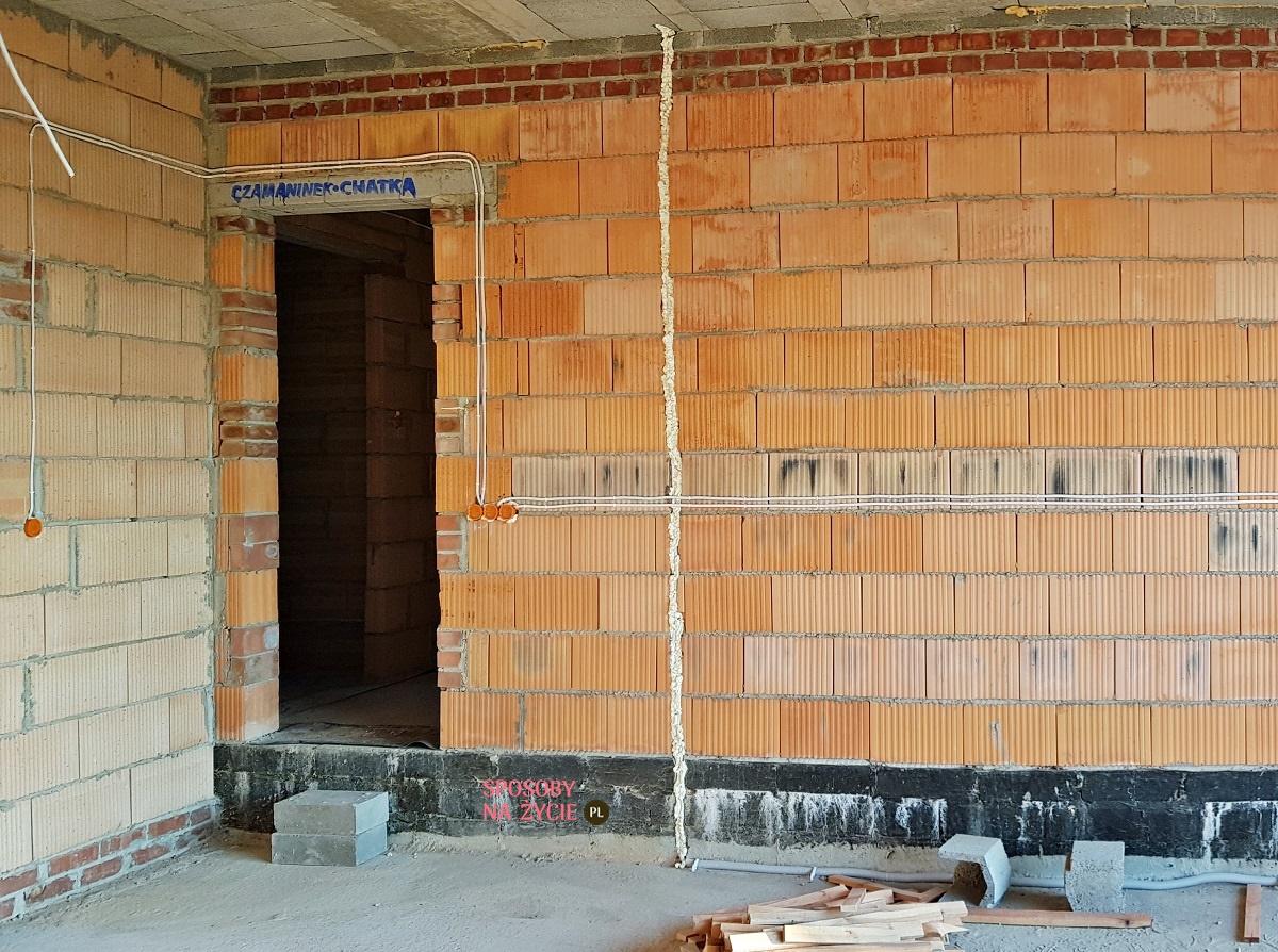 Instalacja elektryczna garaż blog o budowie domu