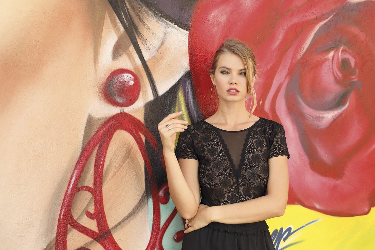 modne body damskie stylizacje blog