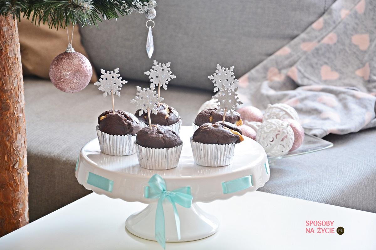 Świąteczne ozdoby, dekoracje i dodatki. Jak wyczarować magię Świąt Bożego Narodzenia blog