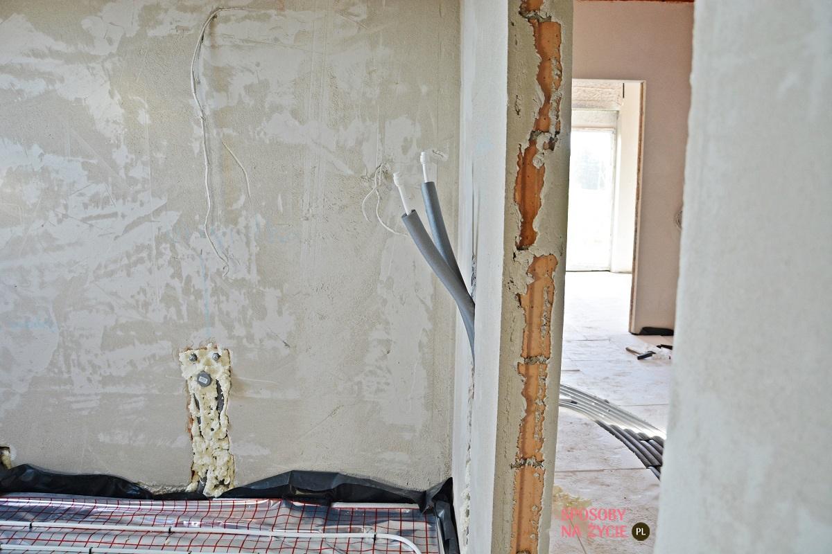 Budowa domu krok po kroku: instalacje sanitarne (centralnego ogrzewania, wodno-kanalizacyjna oraz gazowa) budowa domu blog sposobynazycie zdjęcia