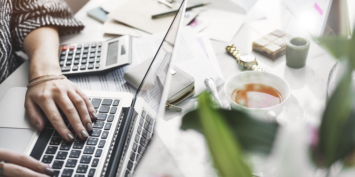 Domowy budżet grudzień 2019 i zalety oszczędnego stylu życia
