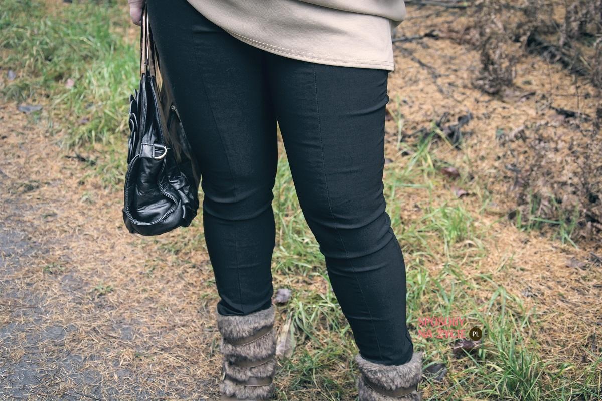 Poznaj 4 wskazówki, dzięki którym dobierzesz spodnie idealne do swojej figury i stylu życia