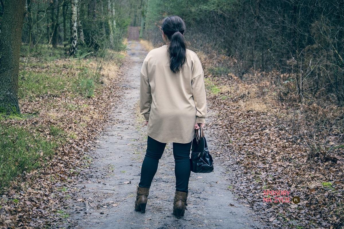 Jak zmienić swoją garderobę na bardziej elegancką? 6 prostych kroków – niezbędnik każdej kobiety