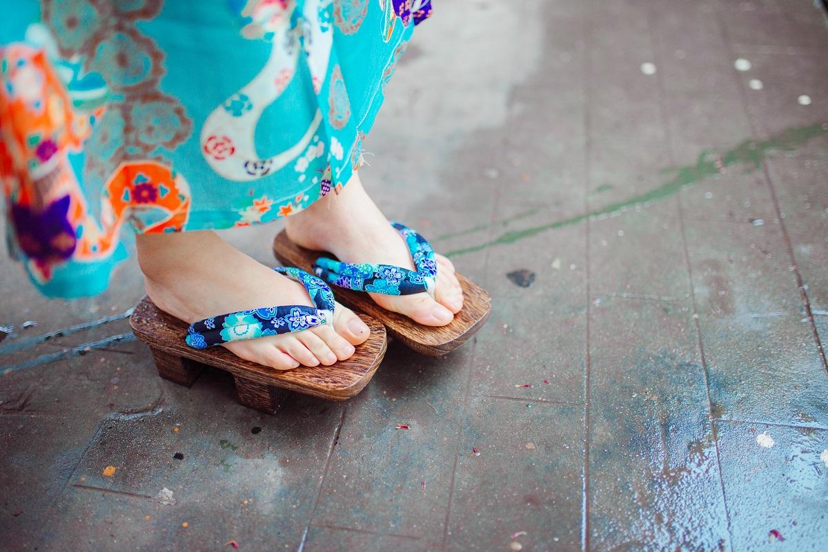 modne japonki damskie blog modowy sposobynazycie