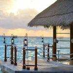 egzotyczne wakacje all inclusive blog sposobynazycie