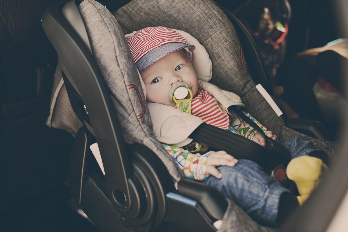 jak wybrać fotelik samochodowy dla dziecka blog parentingowy sposobynazycie