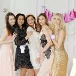 najmodniejsza sukienka na wesele 2020 blog modowy sposobynazycie