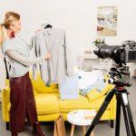 Jak prowadzić popularnego bloga i na tym zarabiać?