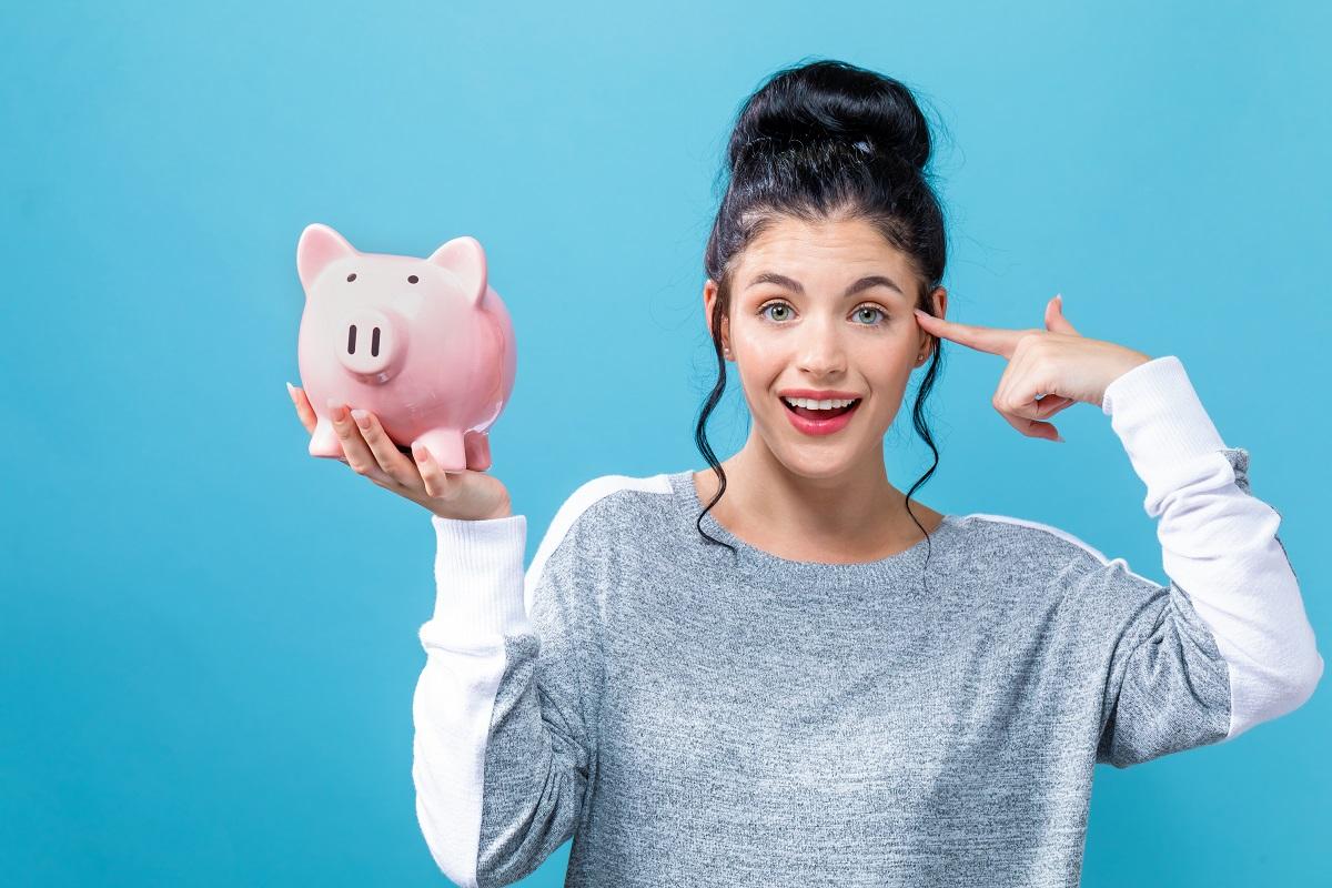 Jak zmniejszyć wydatki i zaoszczędzić pieniądze w czasach koronawirusa?