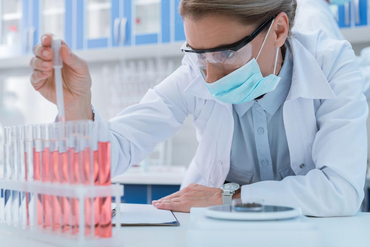 Koronawirus w Polsce! Jak się chronić przed zarażeniem?