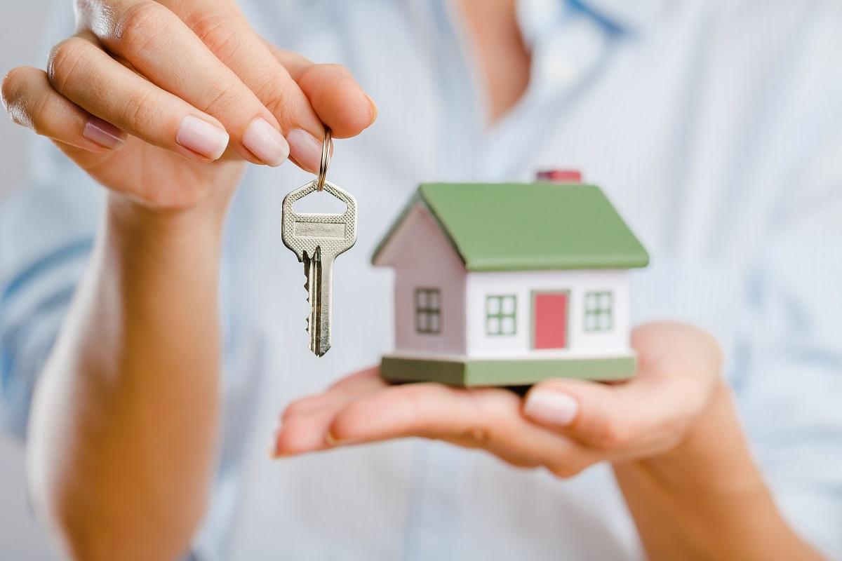 Kredyt hipoteczny na dokończenie budowy domu - wszystko, co musisz wiedzieć