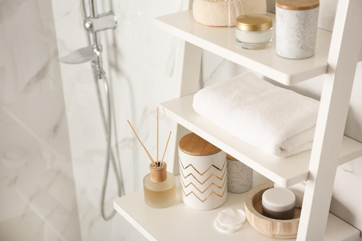 Luksusowe tekstylia kąpielowe Soft Cotton. Jak wybrać miękkie i przytulne ręczniki kąpielowe?