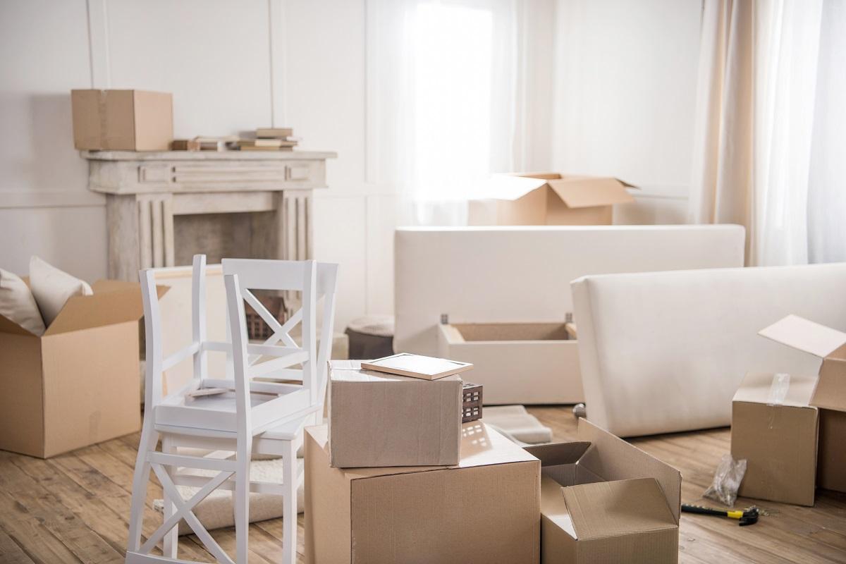 Jak stylowo urządzić i umeblować przytulny nowy dom krok po kroku – niezbędnik!