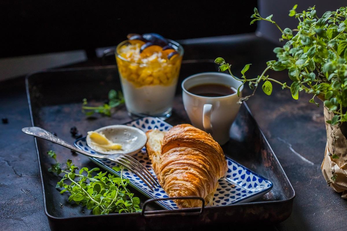 Kącik śniadaniowy – ważne miejsce w naszej kuchni