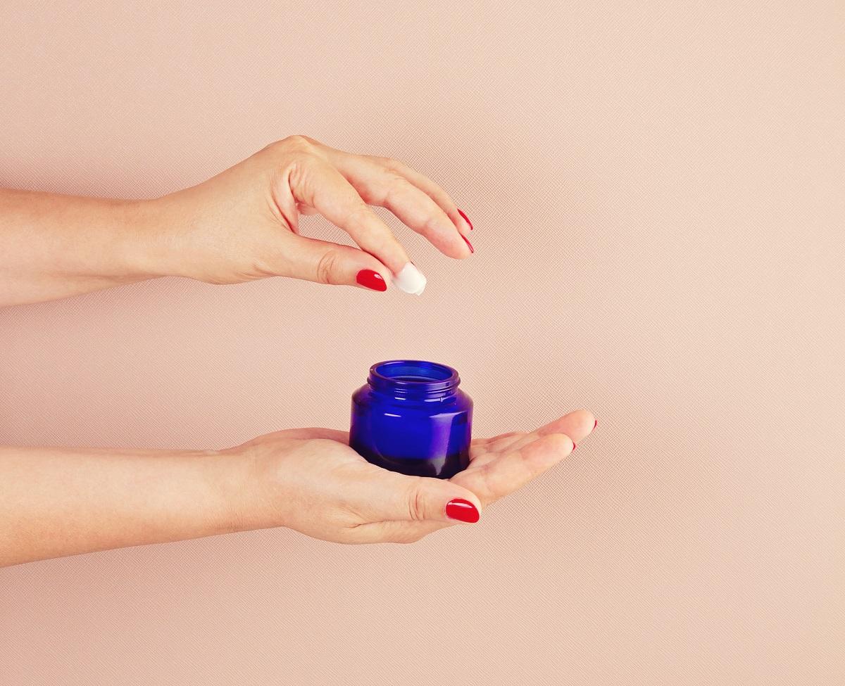 Serum wzmacniające paznokcie. Dlaczego musisz je mieć?