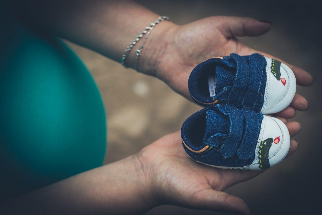 Stres w ciąży – jak wpływa na dziecko i jak go ograniczyć