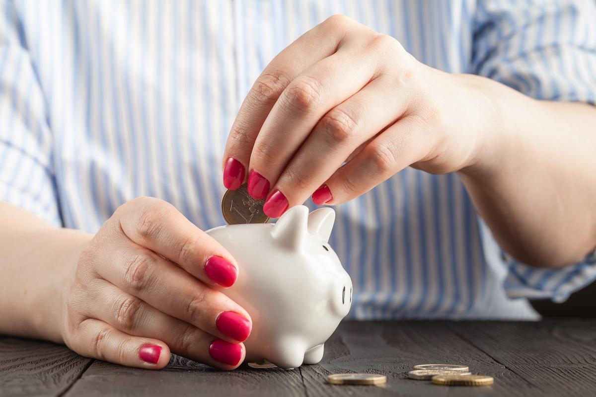 Domowy budżet maj 2020 - jak poprawić swoją sytuację finansową