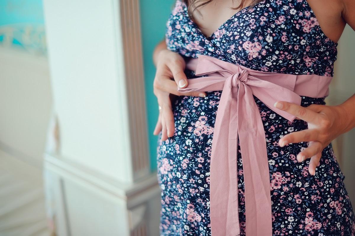 Moda ciążowa- wszystko co musisz wiedzieć o odzieży ciążowej blog