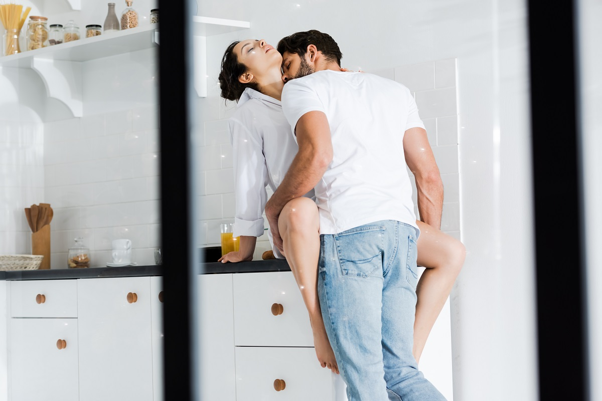 Seks w ciąży – wszystko, co warto o nim wiedzieć