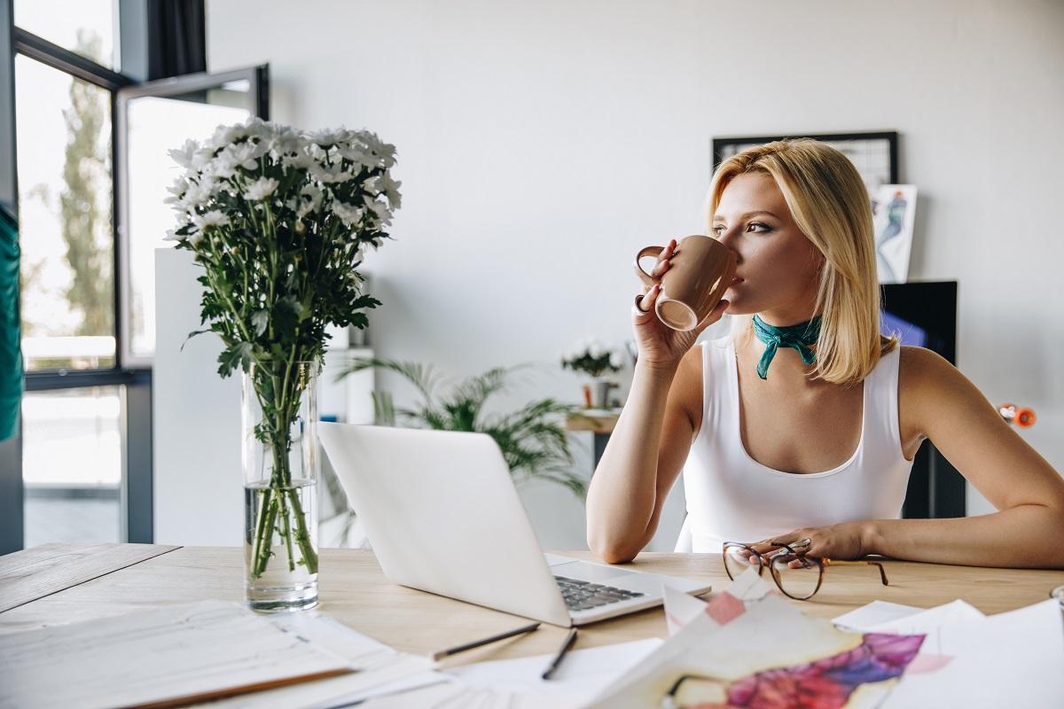 Zarabianie na blogu: jak zarabiać w programie partnerskim