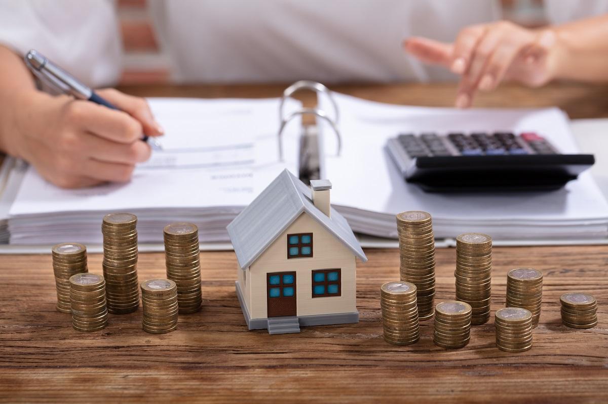Domowy budżet czerwiec 2020 – jak i gdzie sprzedawać niepotrzebne bibeloty