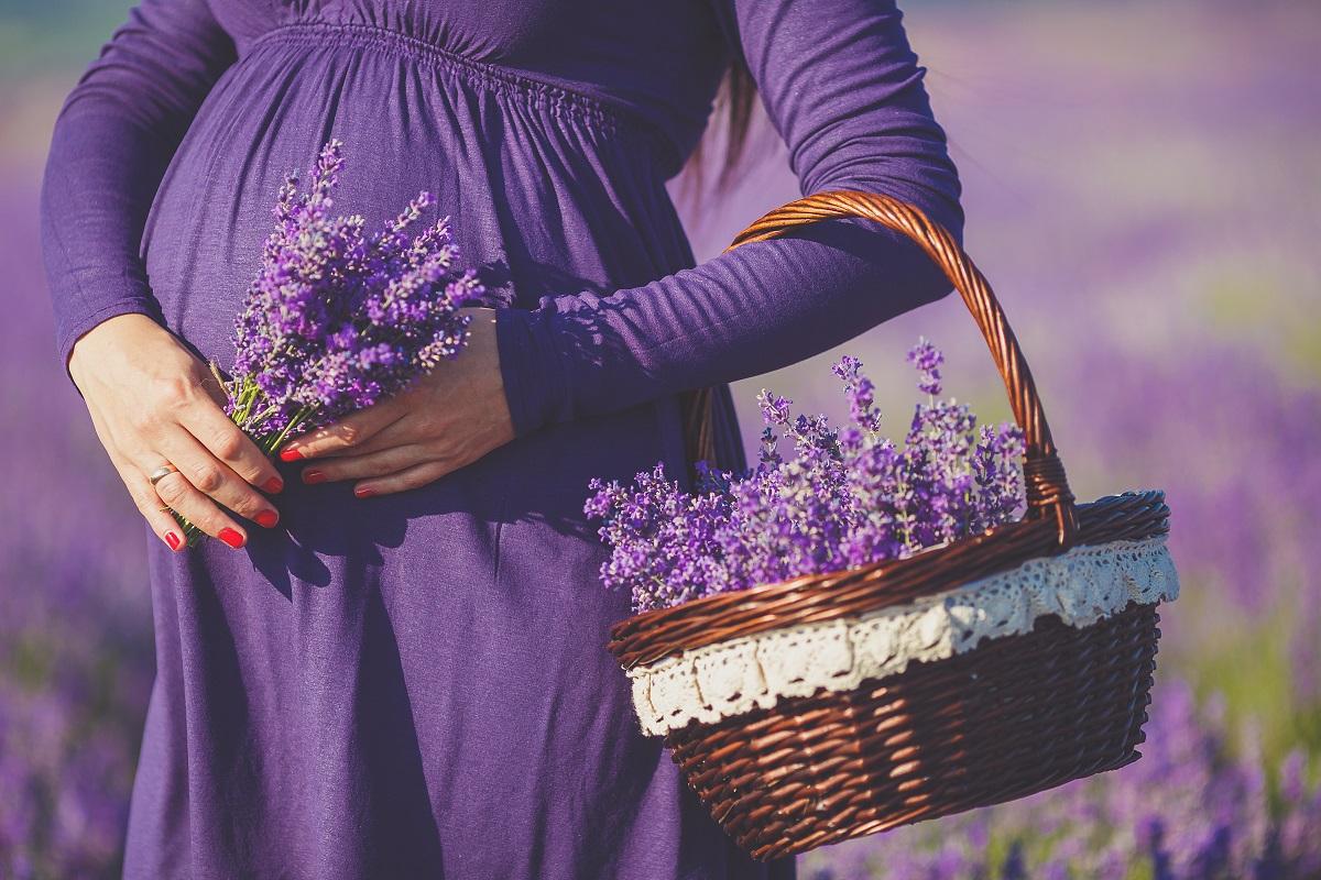 Jak przygotować się do porodu psychicznie i emocjonalnie?