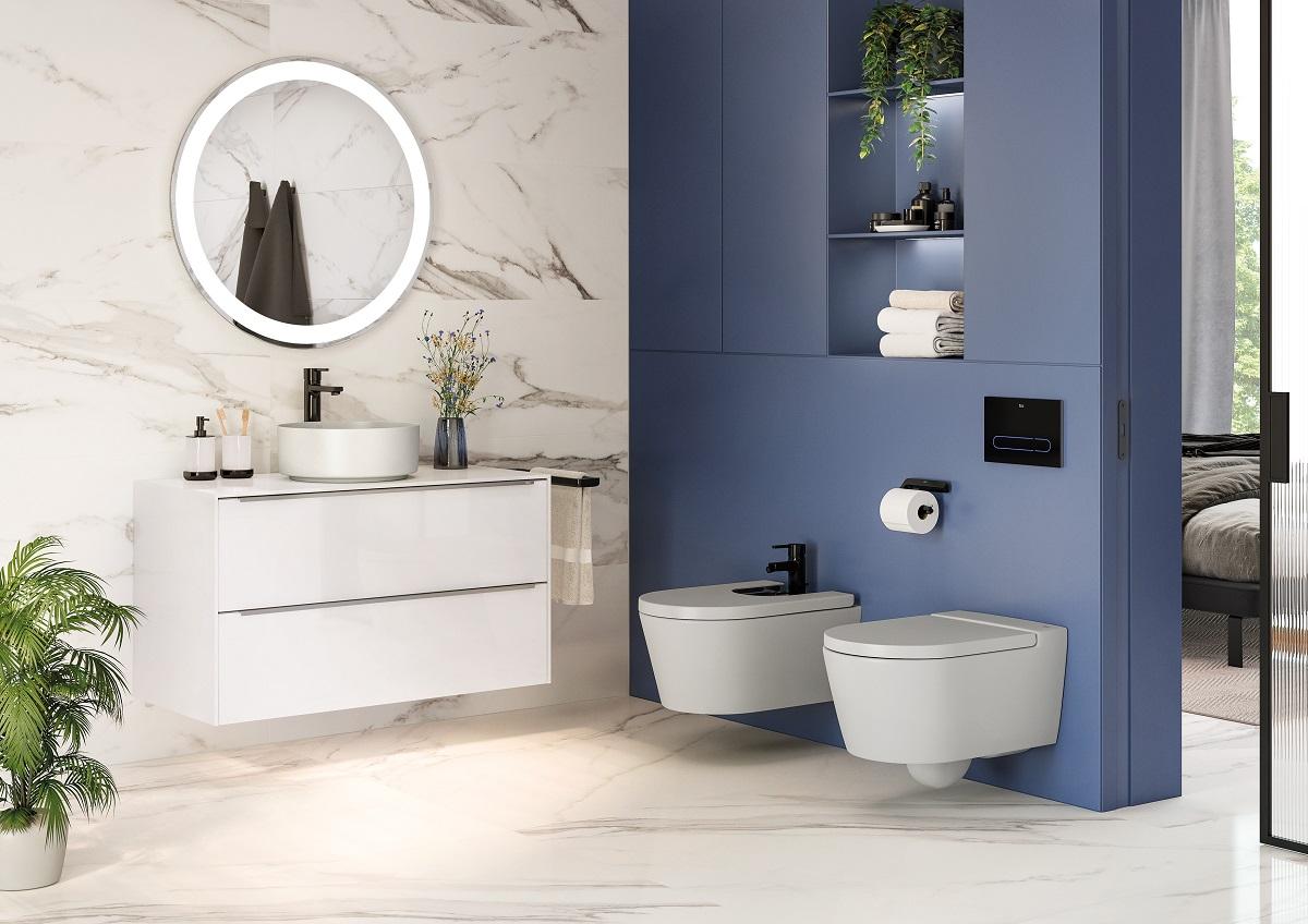 miska wc blog urządzanie łazienki