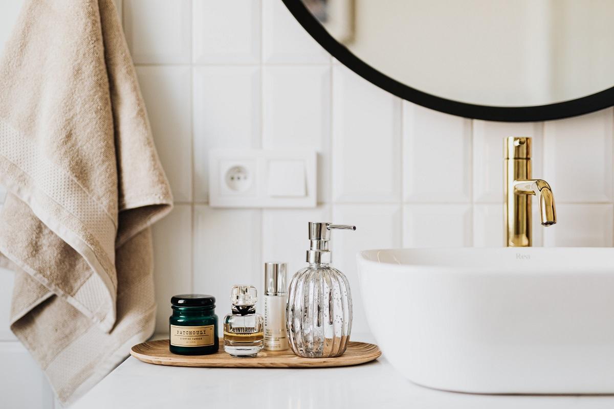 Umywalka łazienkowa - jak wybrać i na co zwrócić uwagę podczas zakupu?