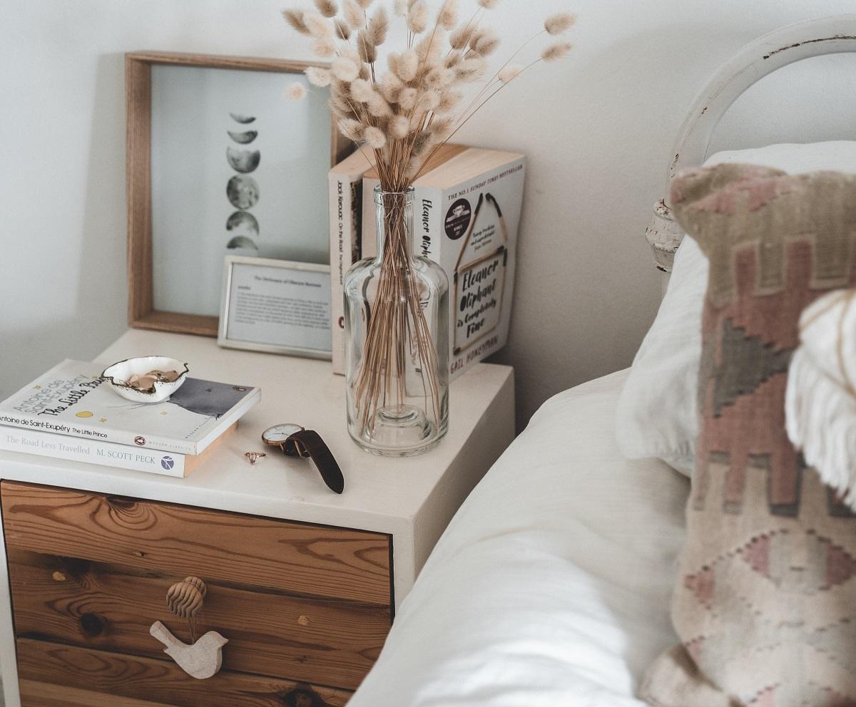 jak sprzątać dom alergika blog o sprzątaniu