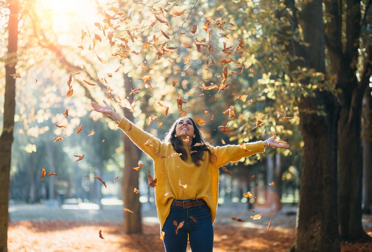 kobiecy blog lifestylowy o pozytywnym myśleniu sposobynazycie