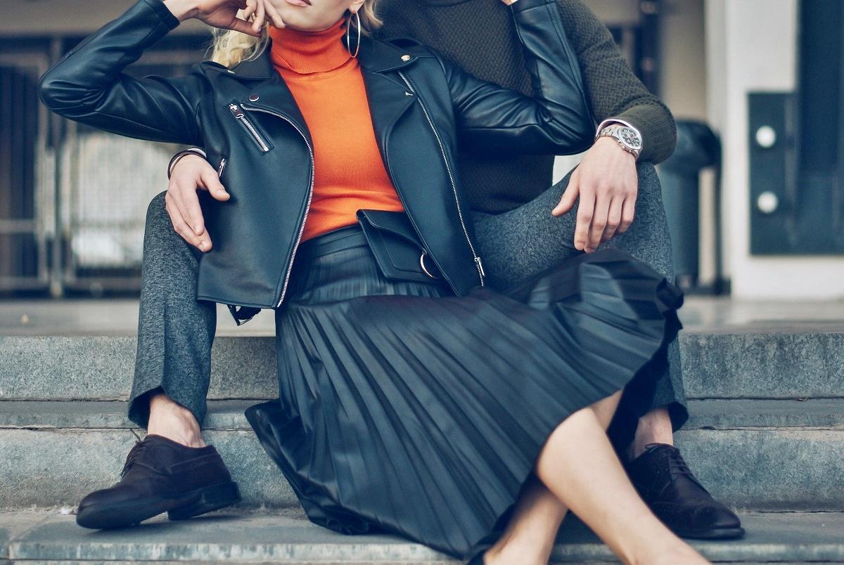 Niezbędne elementy w garderobie eleganckiej kobiety blog modowy damski