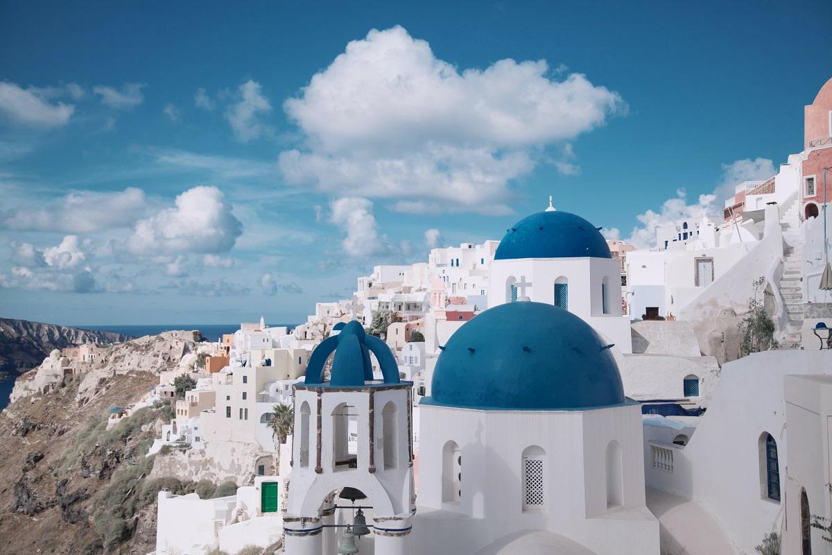 Jak zaplanować wymarzone zagraniczne wakacje krok po kroku?