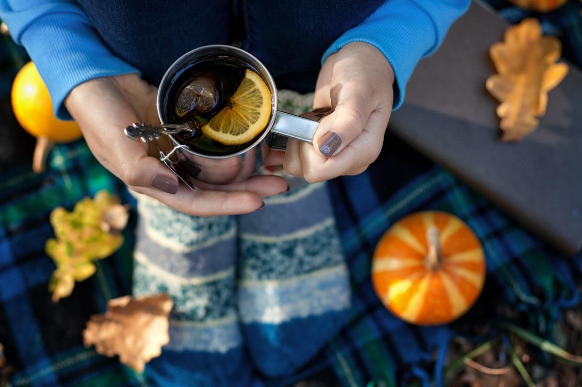 Jesienna dieta dla wzmocnienia odporności kobiecy blog lifestylowy sposobynazycie.pl