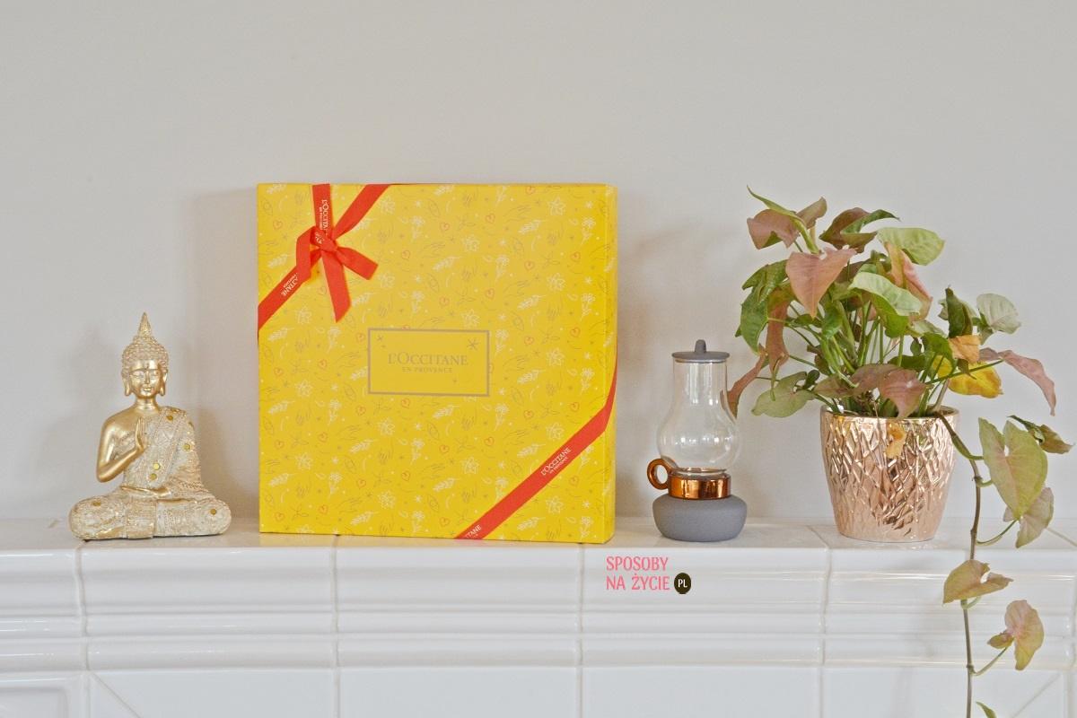 Kalendarz adwentowy z kosmetykami - dlaczego warto go kupić?