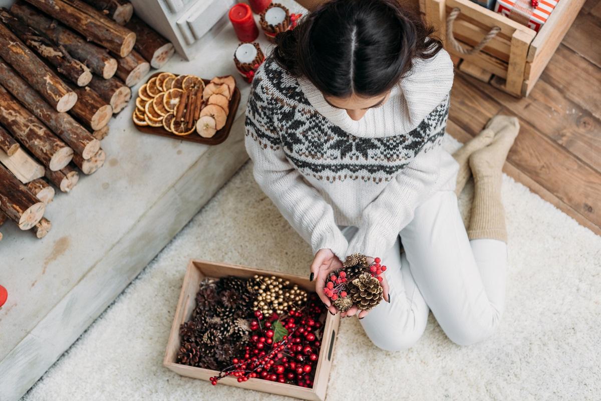 Stylowe i ciepłe swetry na jesień i zimę dla kobiet blog modowy sposobynazycie.pl