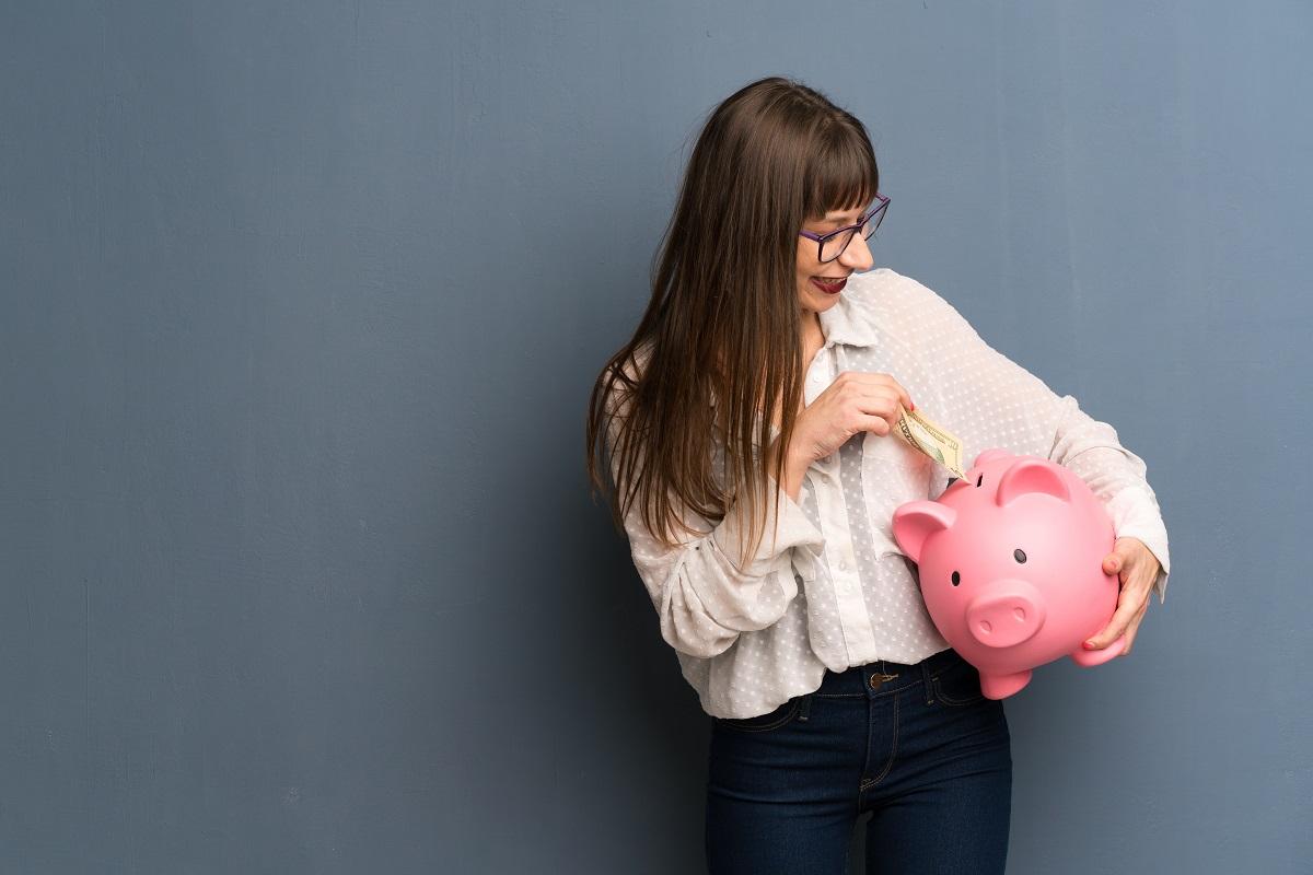 kobiecy blog o domowym budżecie i finansach rodziny sposobynazycie.pl