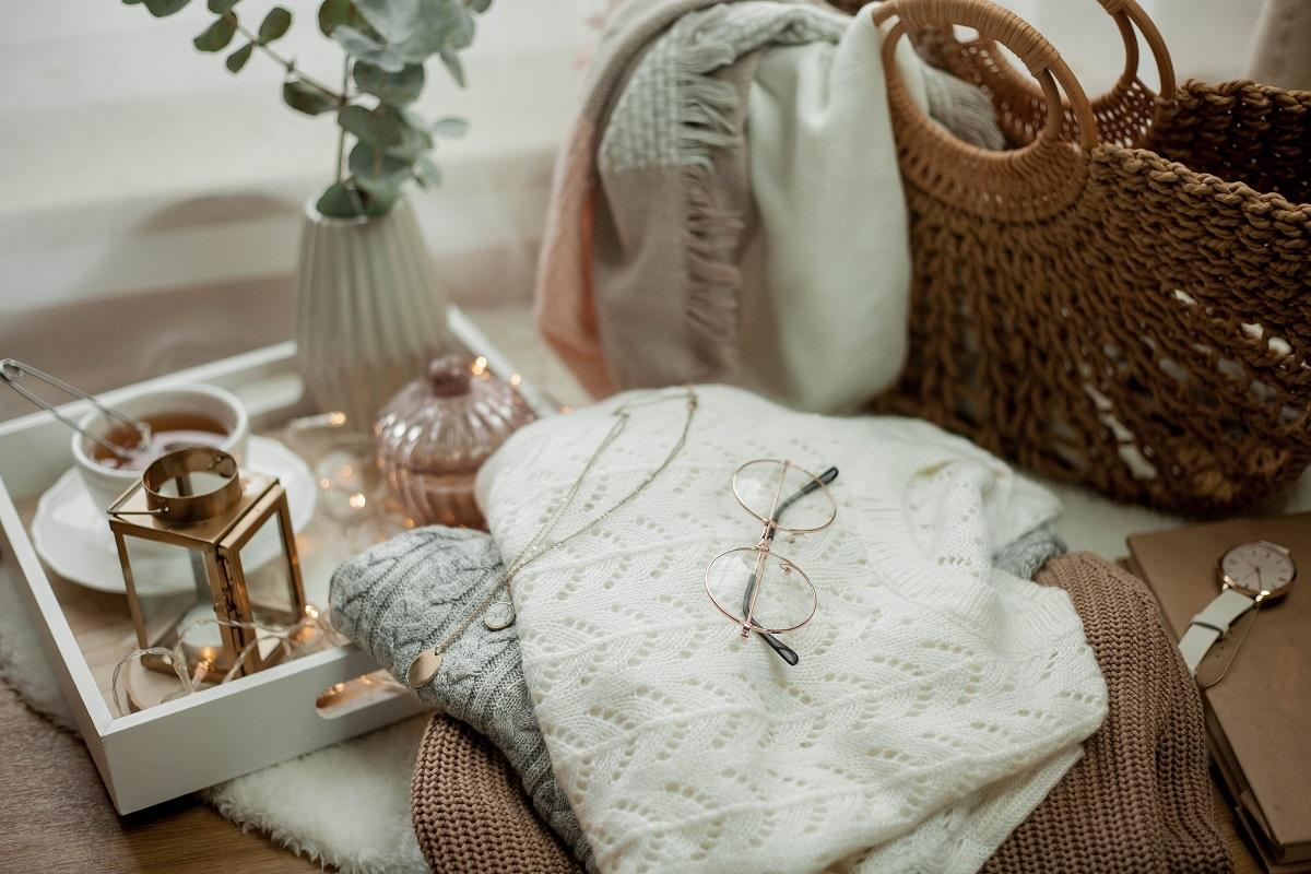 Lista rzeczy do wykonania przed Nowym Rokiem kobiecy blog lifestylowy sposobynazycie
