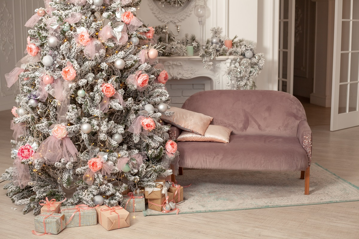 Trendy choinkowe 2020/21 – absolutne perełki i nowinki w dekoracjach bożonarodzeniowych blog lifestylowy sposobynazycie