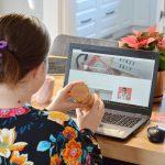 Biohacking, jak zmienić jakość życia i zwiększyć produktywność (bez wydawania milionów monet) blog lifestylowy SposobyNaZycie.pl