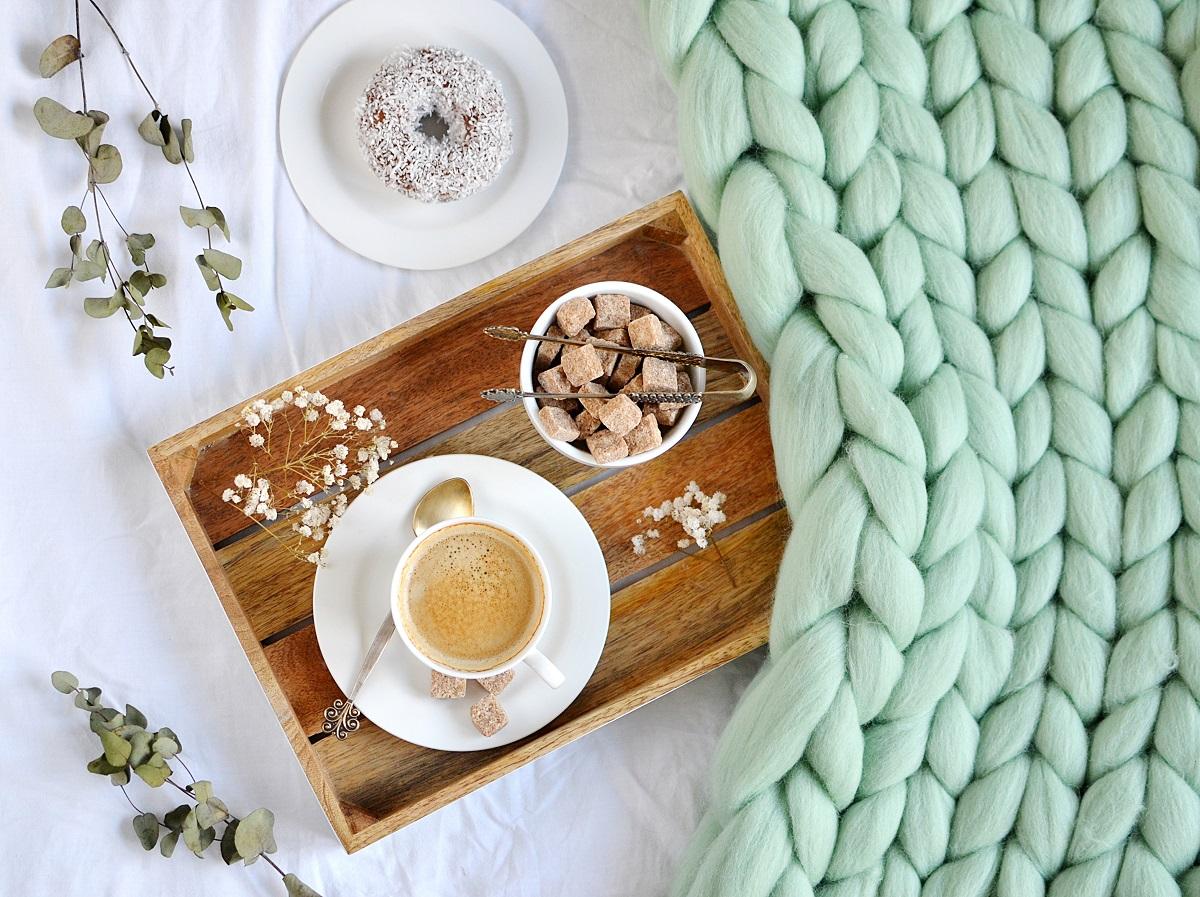 co warto wiedzieć o kawie kobiecy blog lifestylowy sposobynazycie.pl
